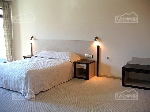 Rhodopi Home Hotel6