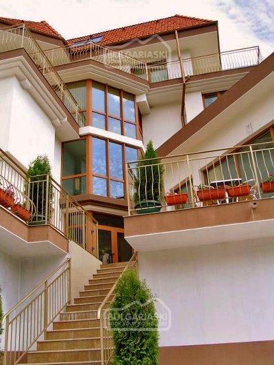 Crystal Hotel1