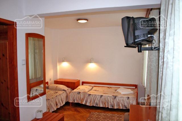 Rodopi Hotel4
