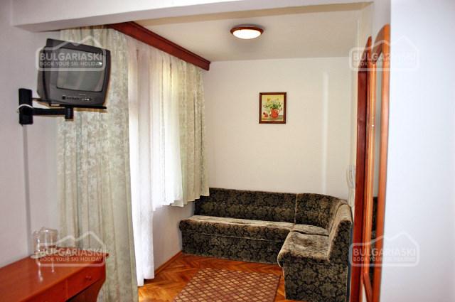 Rodopi Hotel5