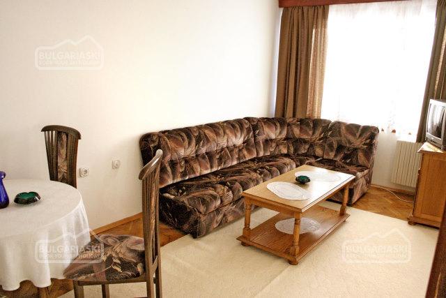 Rodopi Hotel8