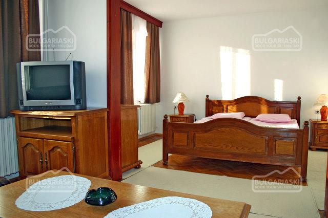 Rodopi Hotel9