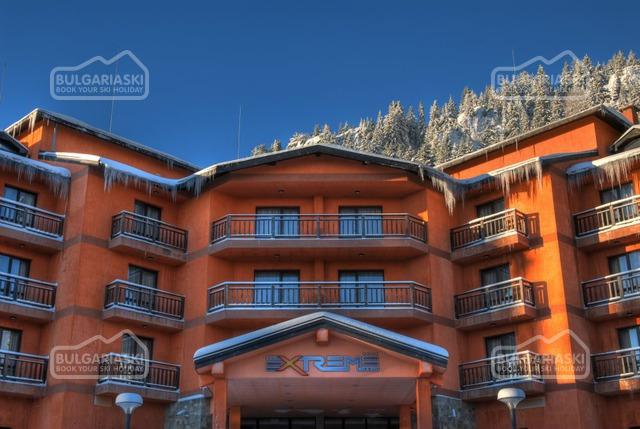Extreme Hotel1