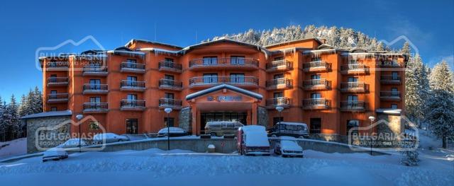 Extreme Hotel2