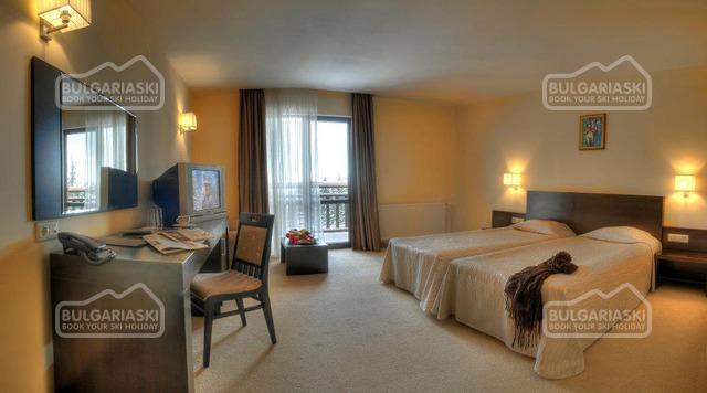 Extreme Hotel13