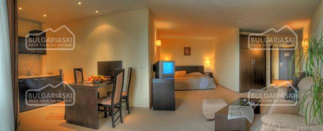 Extreme Hotel14