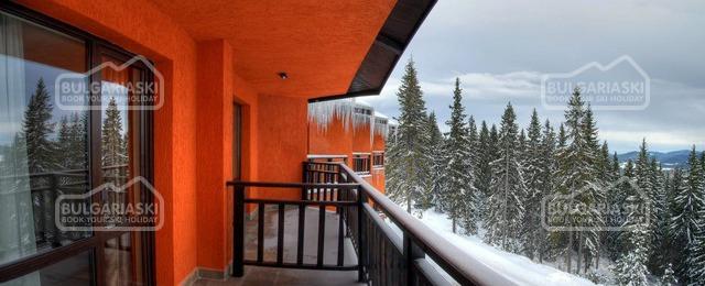 Extreme Hotel26