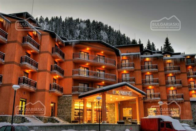 Extreme Hotel27