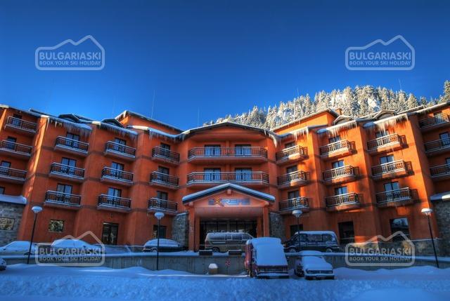 Extreme Hotel28