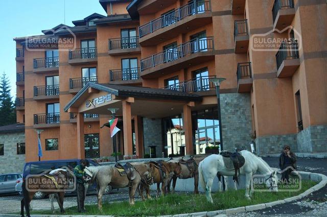 Extreme Hotel4
