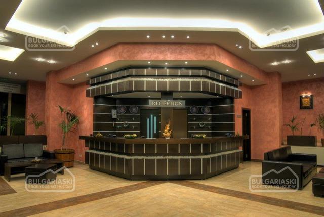 Extreme Hotel5