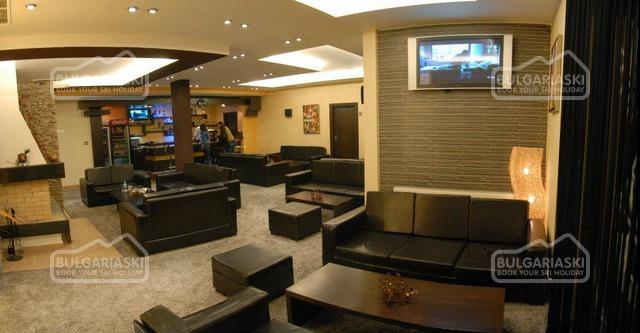 Extreme Hotel6
