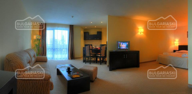 Extreme Hotel10