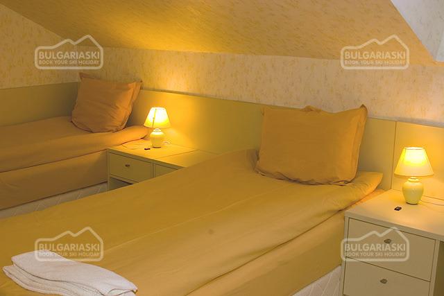 Temenuga hotel11