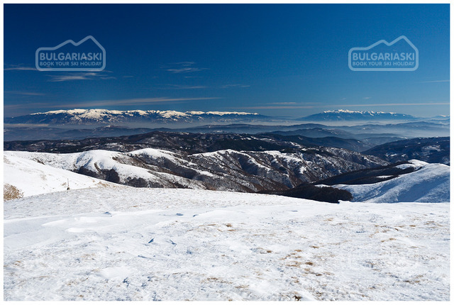 Osogovo Mountain5