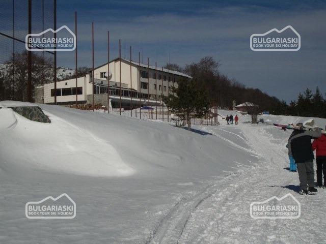 Osogovo Mountain8