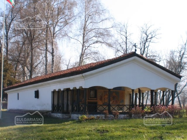 SAMOKOV2