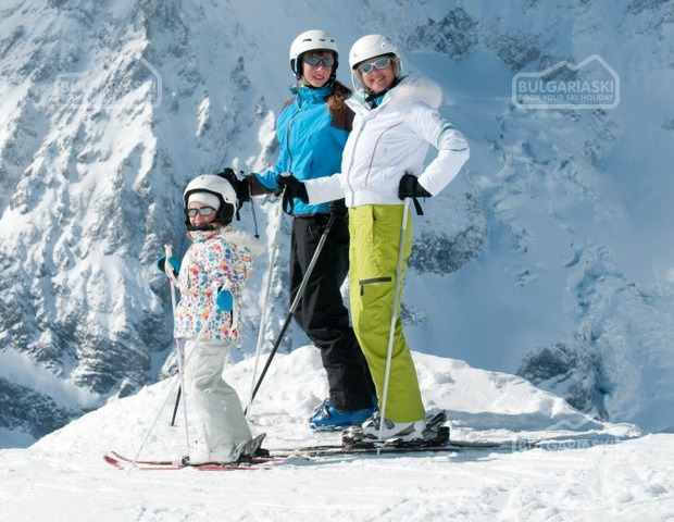 All inclusive ski holidays in bulgaria borovets bansko pamporovo all inclusive ski holidays in bulgaria borovets bansko pamporovo all inclusuve hotels the best deals for all inclusive ski hotels in bulgaria solutioingenieria Gallery