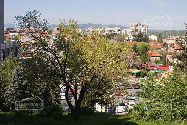 Dupnitsa9