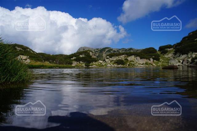 Day trip around Popovo lake glacial valley and charming  : 25972 from www.bulgariaski.com size 640 x 425 jpeg 125kB