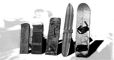 rossignol ski wikipedia